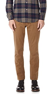 Polo Ralph Lauren Bedford Chino Pants