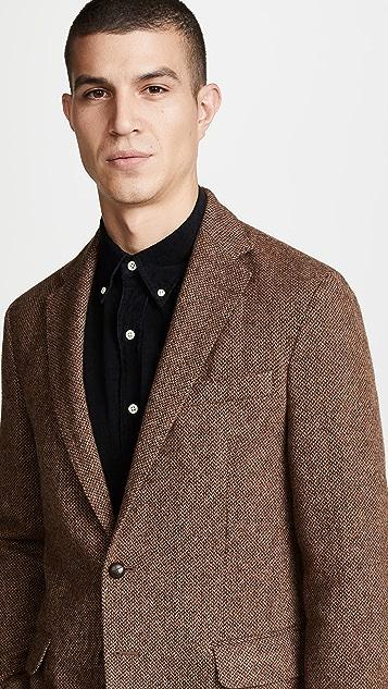Polo Ralph Lauren Russian Twill Sportcoat