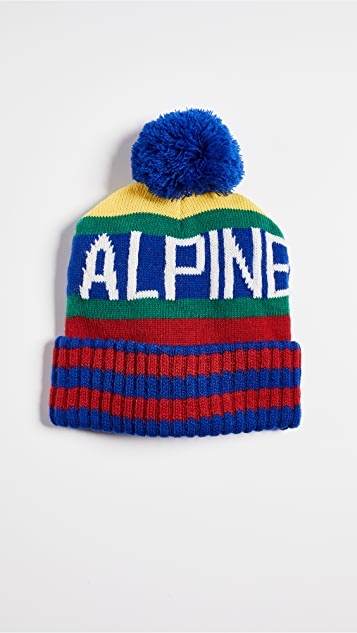 Polo Ralph Lauren Polo Hi Tech Cuff Hat