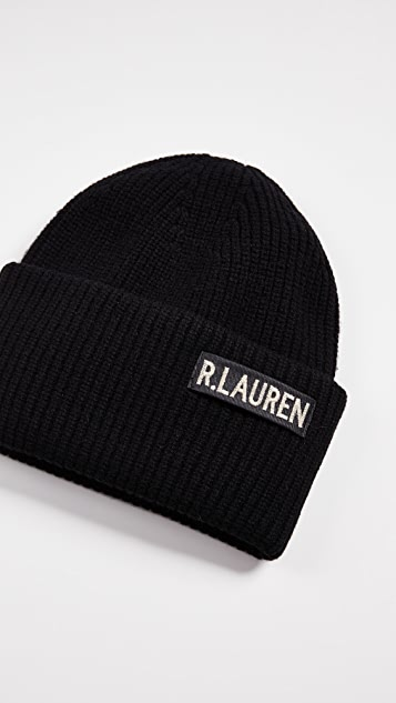 Polo Ralph Lauren Surplus Cuff Hat