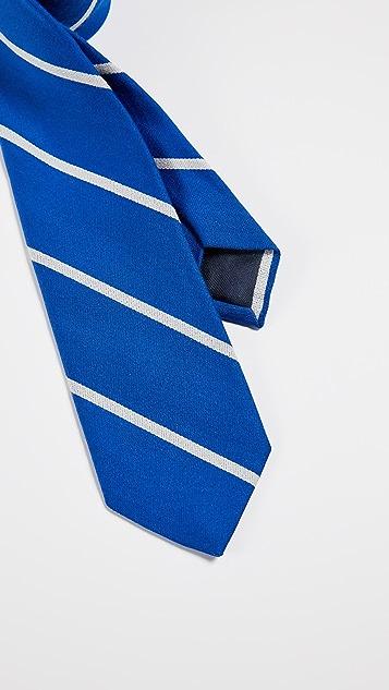 Polo Ralph Lauren Striped Tie
