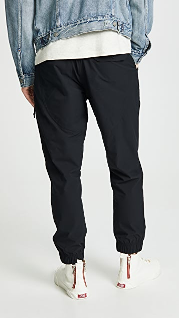 Polo Ralph Lauren All Trail Climbing Jogger Pants