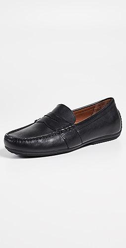 Polo Ralph Lauren - Reynold Loafers