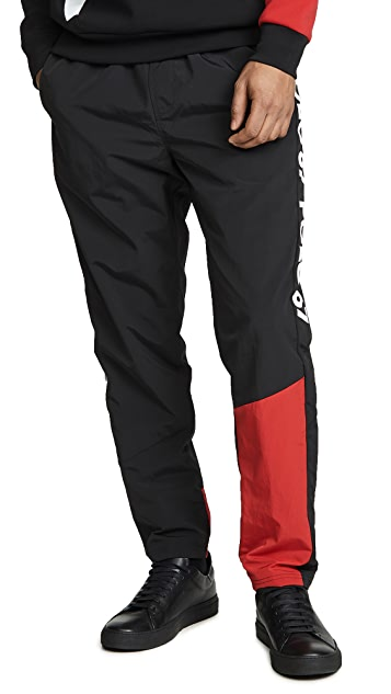 Polo Ralph Lauren P Wing Nylon Track Pants
