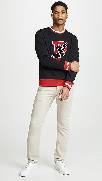 Polo Ralph Lauren P Wing Sweatshirt