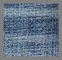 Yale Blue