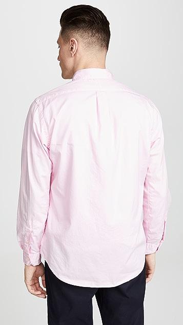 Polo Ralph Lauren Chino Shirt