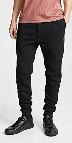 Polo Ralph Lauren - Tech Sweatpants