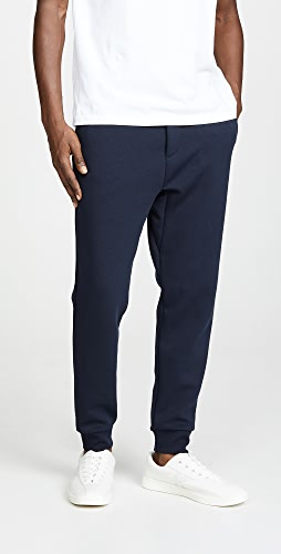 Polo Ralph Lauren - Tech Sweatpants