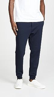 Polo Ralph Lauren Tech Sweatpants