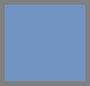 Derby Blue Heather