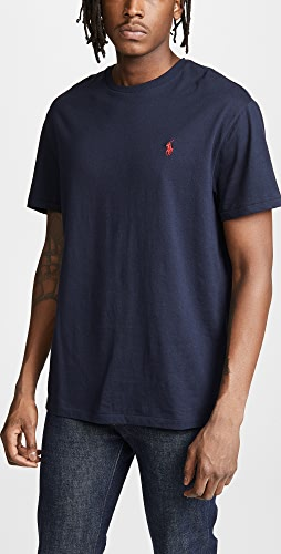 Polo Ralph Lauren - Crew T-Shirt