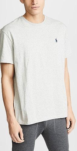 Polo Ralph Lauren - Crew T-Shirt