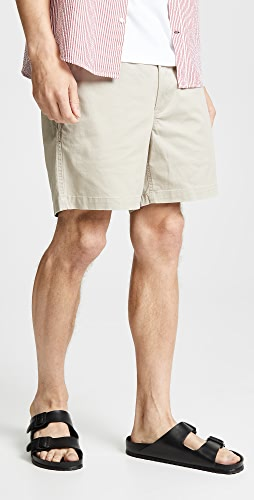 Polo Ralph Lauren - Classic Fit Polo Prepster Shorts