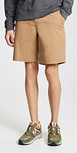 Polo Ralph Lauren - Stretch Chino Shorts