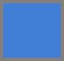 New Iris Blue