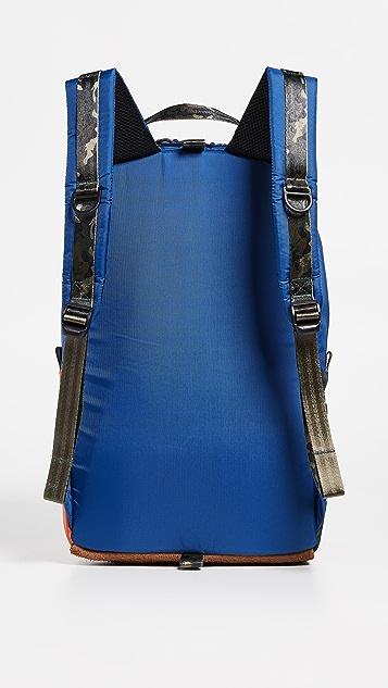Polo Ralph Lauren Great Outdoors Backpack
