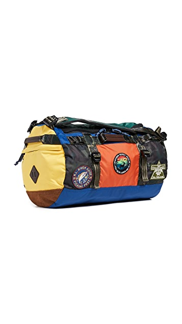 Polo Ralph Lauren Great Outdoors Duffel Bag