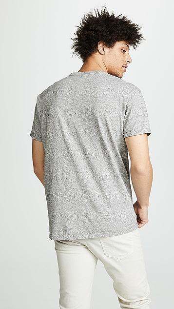 Polo Ralph Lauren Short Sleeve Classic Fit Tee