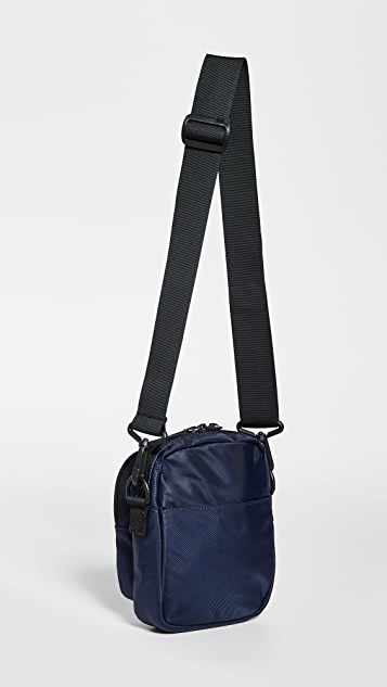 Polo Ralph Lauren Polo Sport Crossbody Bag