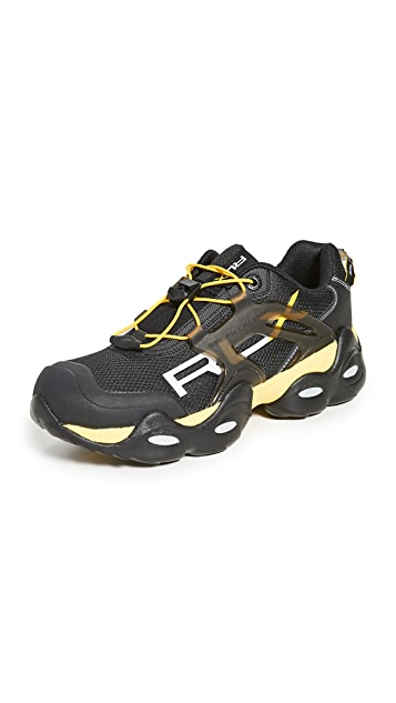 Polo Ralph Lauren RLX Tech Sneakers