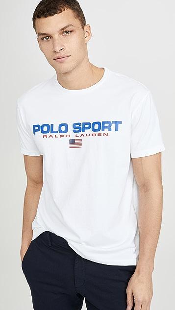Polo Ralph Lauren Polo Sport T-Shirt
