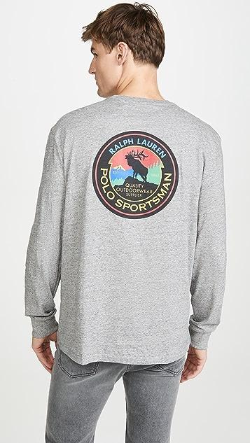 Terrain Polo T Polo Shirt Sport Sport dBxrCoe