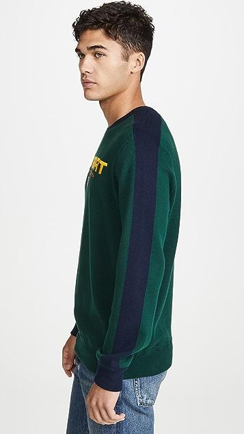 Polo Ralph Lauren Polo Sport Long Sleeve Sweater
