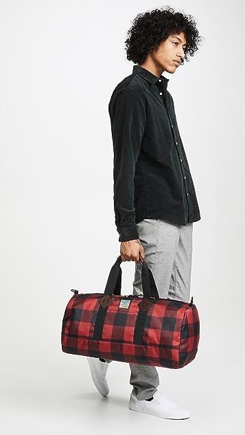 Polo Ralph Lauren Lightweight Mountain Duffel Bag