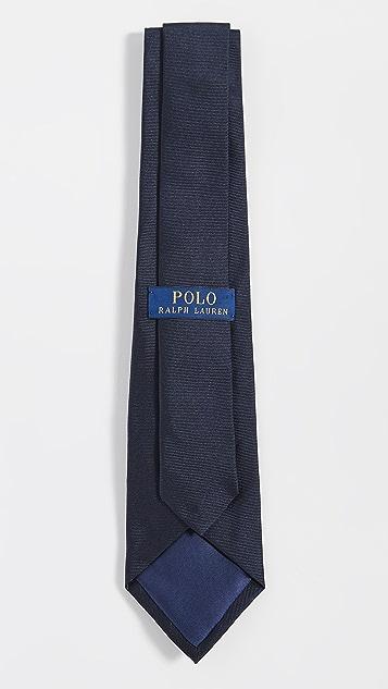 Polo Ralph Lauren Oversized Bear Tie