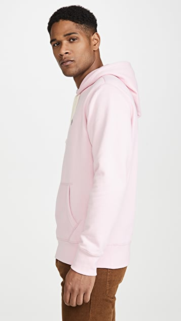 Polo Ralph Lauren Pullover Hoodie
