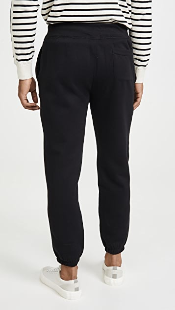Polo Ralph Lauren Fleece Pants