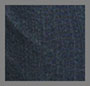 Grey Halls Blue