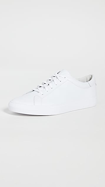 Polo Ralph Lauren Jermain II Sneakers