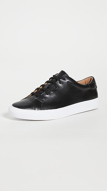 Polo Ralph Lauren Jermain II Sneakers