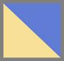 Saranac Colorblock
