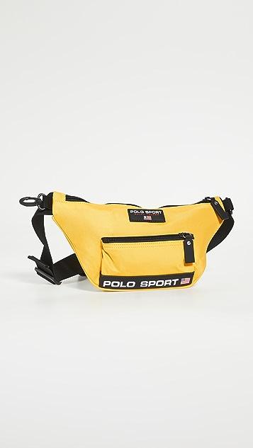 Polo Ralph Lauren Polo Sport Waist Pack