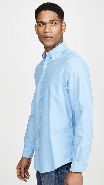 Polo Ralph Lauren GD Oxford Shirt