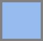 Harbor Island Blue