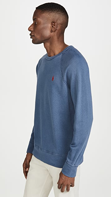 Polo Ralph Lauren Spa Terry Pkg