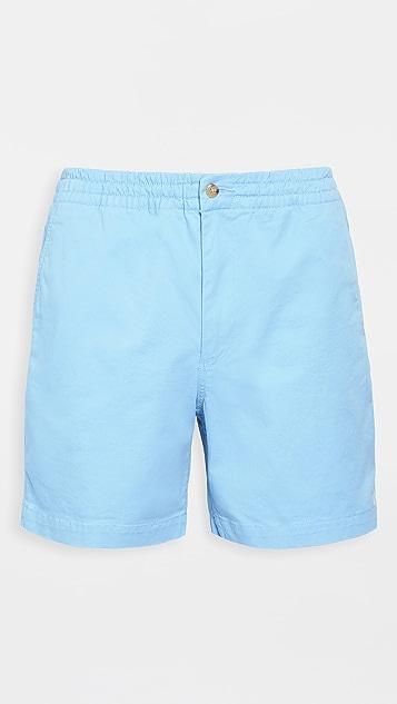 Polo Ralph Lauren Classic Prepster Shorts