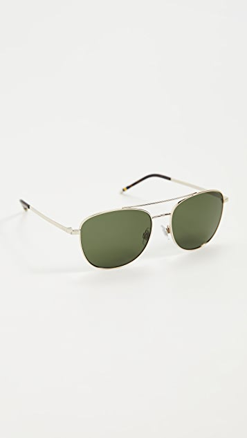 Polo Ralph Lauren 0PH3127-Sunglasses