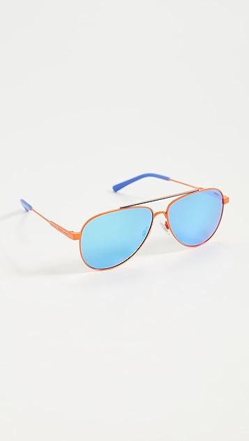 Polo Ralph Lauren 0PH3126-Sunglasses