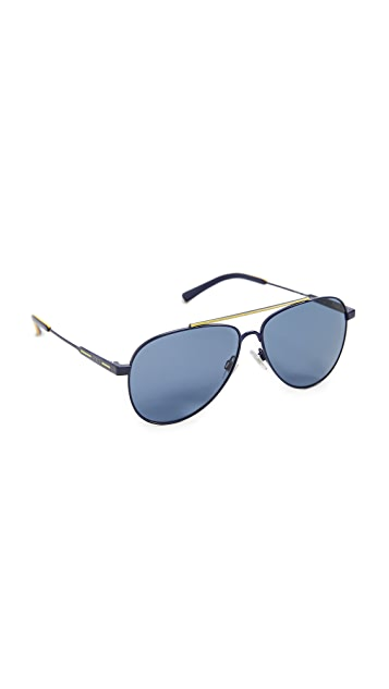 Polo Ralph Lauren 0PH3126-Sunglasses
