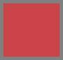 Nantucket Red w/ Knots