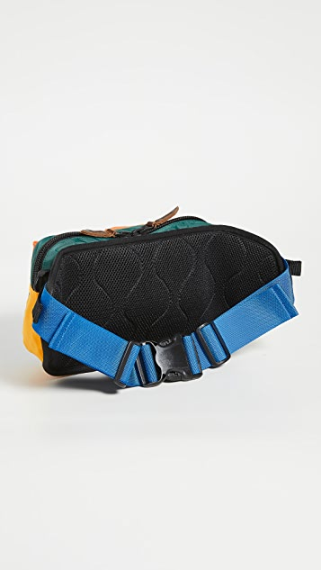 Polo Ralph Lauren Lighweight Mountain Waistpack
