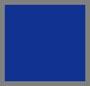 Classics Blue