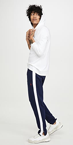 Polo Ralph Lauren - Interlock Track Pants