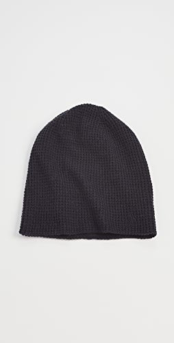 Polo Ralph Lauren - Thermal Stitch Spa Hat