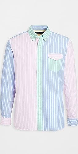 Polo Ralph Lauren - Oxford Sport Shirt